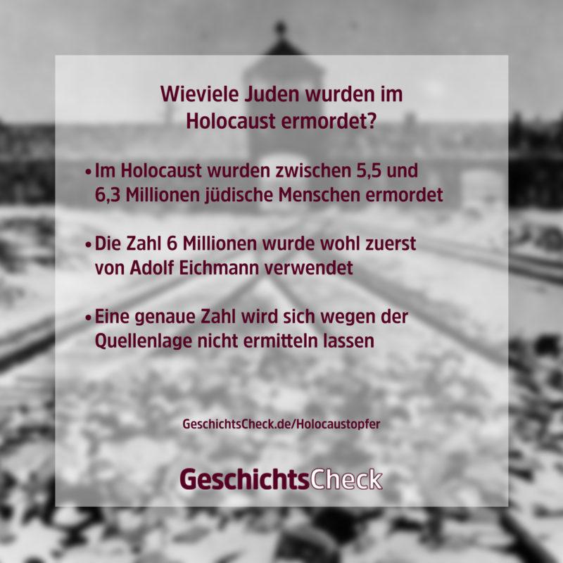 holocaustopfer