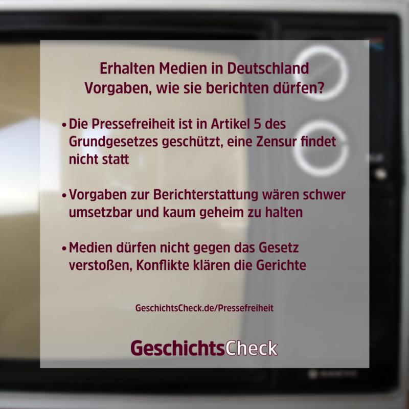 Kevin Simpson[3],Television, Blur, Text von GeschichtsCheck,CC BY-SA 2.0